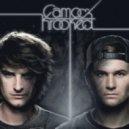 Camo & Krooked - Get Dirty (Ikora edit)