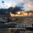 Blugazer - Out of Nowhere Feat. Catherine (Original Mix)
