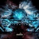 Breathead - The Legacy (Disorder Remix)