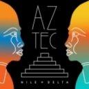 Nile Delta - Aztec (Roland Tings Remix)