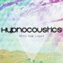 Hypnocoustics Feat. Dj Lucas - Starjump (Original Mix)