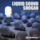 Liquid Sound & Shogan - All the Colours Of The Sun (Original Mix)