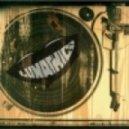 Manu Chao - King of the Bongo (Lunathics Booty Remix)