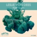 Leslie Von Dees - Night Singers (Peter Meatman Remix)