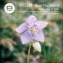 Raone Franco, WD2N - Beat That Bitch (Original Mix)