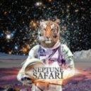 Jamiroquai - Space Cowboy (Neptune Safari Remix)