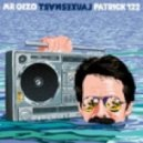 Mr. Oizo - Patrick 122 (Anthony Atcherley Remix)