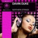 Davin Duke - Northern Strings (Original Mix)