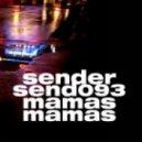 David Keno - Yessayer (Original Mix)