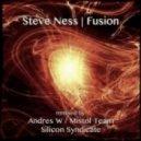 Steve Ness - Fusion