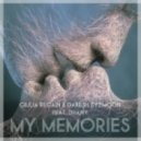 Giulia Regain, Daresh Syzmoon - My Memories feat. Dhany (Original Extended Mix)