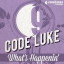 Code Luke - Fresh (Original Mix)