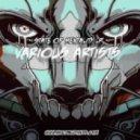 Mathizm - The Harder Styles (Original Mix)