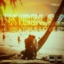 Skibblez - Falling In Love Again (Original Mix)