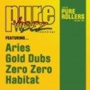 Aries & Gold Dubs - 90s Dub