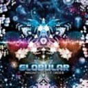 Globular - Monkey Fluster