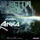 Nurettin Colak - Anka (Original Mix)