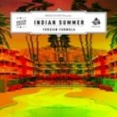 Indian Summer - Grand Rapids (Yolanda Be Cool Rechunk)