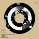 The Welderz - Arlequin (Electric Rescue Remix)