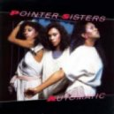 Pointer Sisters - Automatic (DAN.K's Quick Re-Edit)
