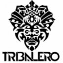 Tribalero - Mangola (Original Mix)