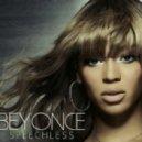 Beyonce    - Speechless (ShangMo's Fingerwork Remix)