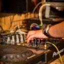 Jason Derulo Feat. 2 Chainz - Talk Dirty (Adrian Lenghel remake 2k13)
