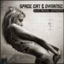 Dynamic vs Space Cat - Electrical Activity (Original Mix)