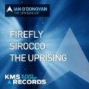 Ian O'Donovan - Uprising (Original Mix)