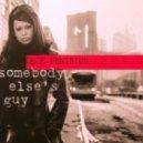 CeCe Peniston - Somebody Else's Guy (Morales Classic Old School Instrumental)
