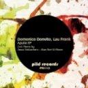 Domenico Donvito, Lau Frank - Apulia (Original Mix)