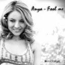 Anya - Fool Me (Festival Remix)