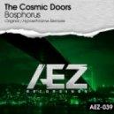 The Cosmic Doors - Bosphorus (Original Mix)