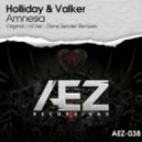 Holliday & Valker - Amnesia