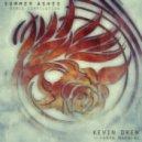 Kevin Drew, Taryn Manning - Summer Ashes