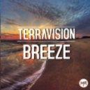 Terravision - Breeze