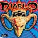 666 - Diablo