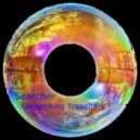 Searcher - GoldenRing Travelmix