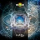 Elegy - Into Another Dimension (Original Mix)