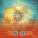 D-Rise - Progressive Autumn [2013]