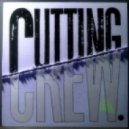 Cutting Crew - I Just Died In Your Arms Tonight (Dj Genesis Breaks Remix)