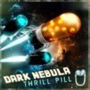 Dark Nebula - Subfile (Original Mix)