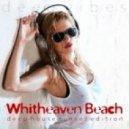 Pascal Groove - Brasileo (The Beach Mix)