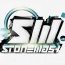 Stonewash - Go! (Original Mix)