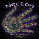Necton - Vibrations (Original Mix)