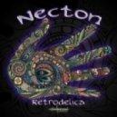 Necton - Vi Ger Oss Inte (Original Mix)