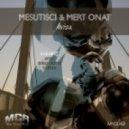 Mesutisci, Mert Onat - Deep Blame (Original Mix)