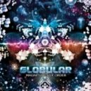 Globular - Synchronicity City 3.0