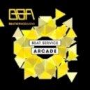 Beat Service - Arcade (Original Mix)