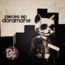 Doramone - Grandpa (Original Mix)